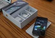Apple iPhone 4G HD 32GB (Factory Unlocked)