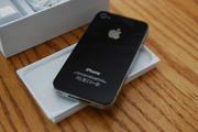 Selling Apple iphone 4G / 3GS (Buy 3 Get 2 ,  Buy 2 get 1 FREE )
