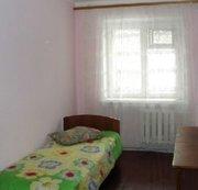 Квартиры в Барнауле по часам и суткам