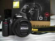 Nikon D7000, Canon EOS 7D, Sony HVR-A1, Canon XL2