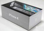 BUY: Apple iPhone 4 HD 32GB, CANON 7D, NIKON D3X , NIKON D700, NIKON D90