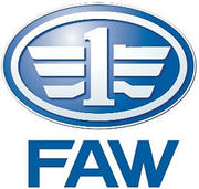 АвтоЗапчасти для faw 3252,  faw-1041,  howo,  baw-104465