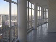 Сдаю 2х комнатную Элитную квартиру, Папанинцев 97(