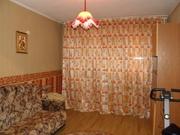 Сдаю посуточно 3-х комнатную в Барнауле