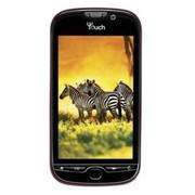 HTC MyTouch 4G Unlocked)