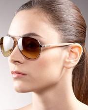 Акция в Барнауле - очки со скидкой 50% все лето в Ультре