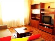 посуточная аренда в Барнауле,  квартира на сутки
