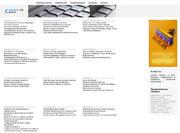 Каталог сайтов  ksaitov.ru. Добавить сайт в каталог сайтов