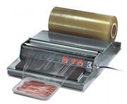 горячий стол HW-450E