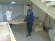 Грузчики,  сборка мебели,  мастера на час,  ремонт квартир