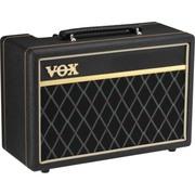 Гитарный комбик VOX pathfinder bass 10