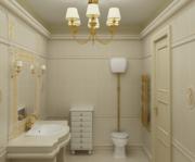 Ремонт ванных,  офисов,  квартир,  сантехника,  электрика.