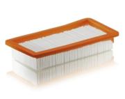 Фильтр для пылесосов KARCHER DS 5500,  DS 5600