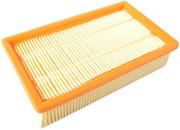 Фильтр для пылесосов KARCHER NT 65/2