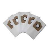Мешки одноразовые для пылесосов KARCHER MV3