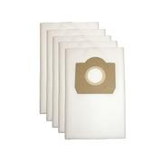 Мешки одноразовые для пылесосов KARCHER WD 5, 300