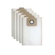 Мешки одноразовые для пылесосов KARCHER T10,  T10/1,  T12