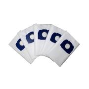 Мешки одноразовые для пылесосов KARCHER WD 7.700