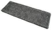 Насадка - Моп Абразивный для сложных загрязнений (коротковорсовый)