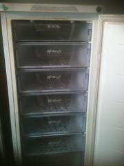 куплю б у холодильники