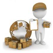 Упаковка 22РФ предлагает услуги