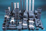 Завод пластиковых труб Plastcom ищет представителей в Алтайском Крае