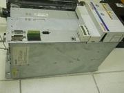 Ремонт сервопривод servo drive сервоуселитель