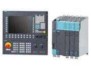 Ремонт ЧПУ Siemens Sinumerik 840D 810D 802D 828D 802S 840Di 840DE 808