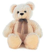 игрушку мягкую большую Медведь