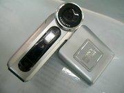 Продам цифровую видеокамеру SONY DDV 380
