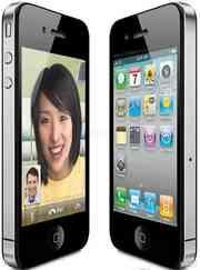 продам новый iPhone Apple 4G HD 32GB (Unlocked)
