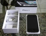 For Sale Apple iphone 4g 32gb$250usd/ buy 5 get 3 free