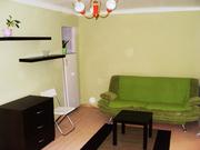 посуточная аренда,  квартира на сутки,  Барнаул